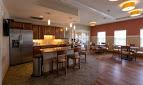 AA Kingston cafe.jpg