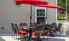 AA Kingston patio.jpg