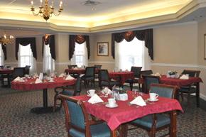 SpringHills_Middletown_Dining.jpg