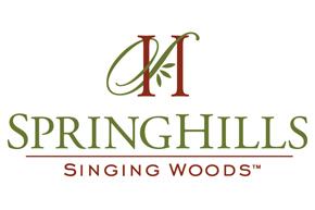 Spring-Hills--Singing-Logo.jpg