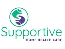 Supportive Home Health Care