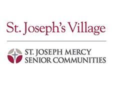 St. Joseph's Village