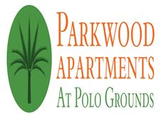 Parkwood at Polo Grounds