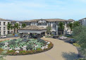 Silvergate Rancho Bernardo.jpg
