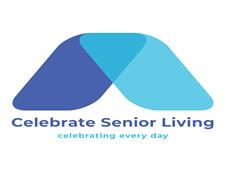 Elevate South Holland