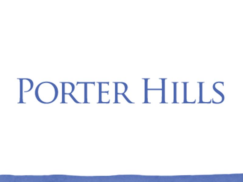 Porter-Hills_Logo.jpg