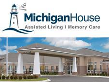 Michigan House Senior Living