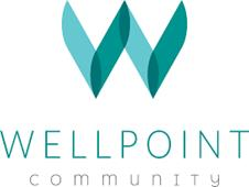 Residences at Wellpoint