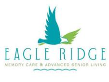 Eagle Ridge Senior Living