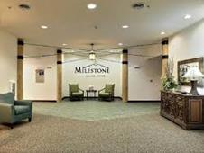 Milestone Senior Living Woodruff