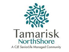 Tamarisk Northshore