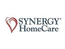 Synergy HomeCare- Chicago