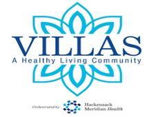 Villas, The