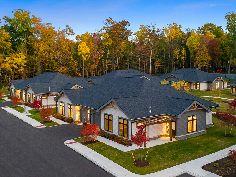 Anthology-Mayfield-Heights_Cottages.jpg