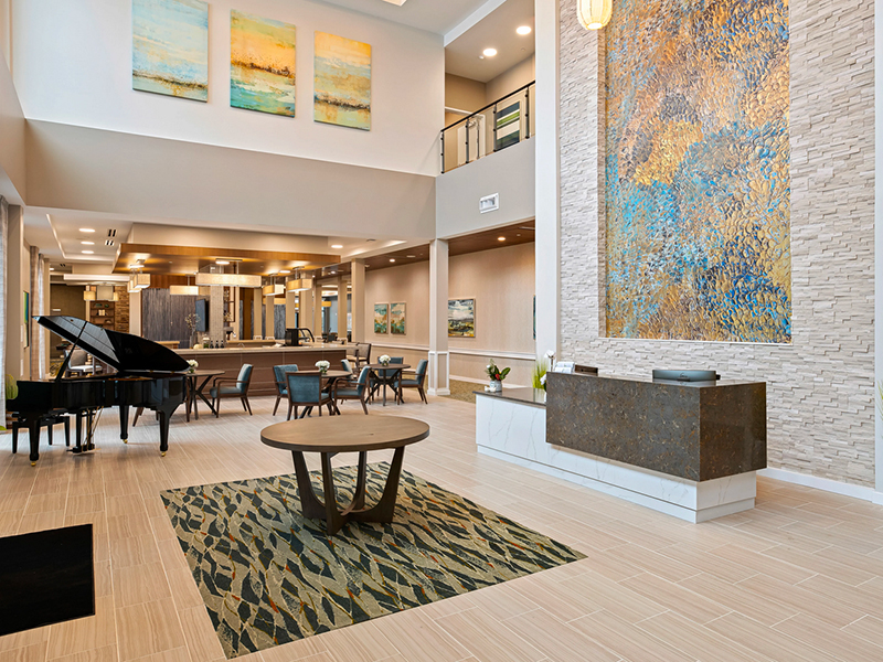 Anthology-Mayfield-Heights_Lobby.jpg