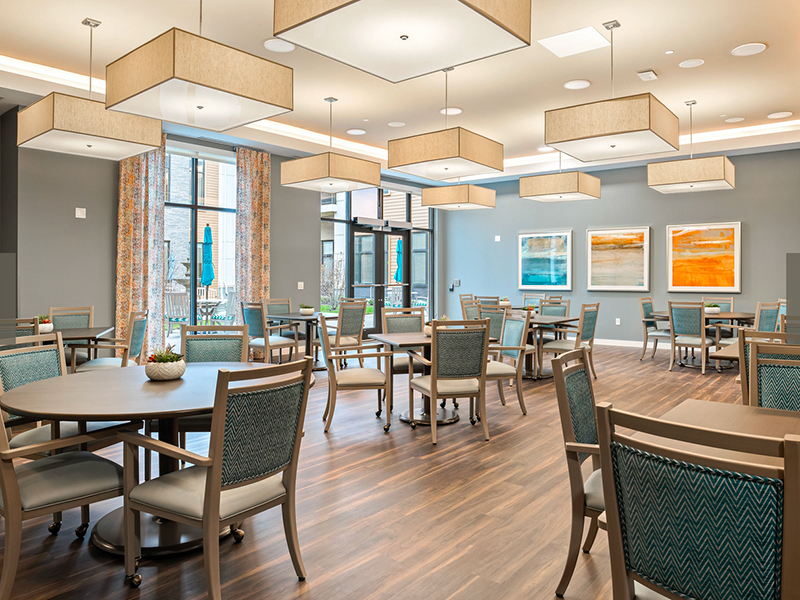 Anthology-Mayfield-Heights_Dining.jpg