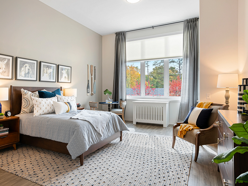 Anthology-Mayfield-Heights_Bedroom.jpg