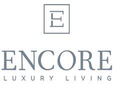 Encore Luxury Living
