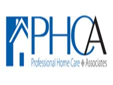 Professional Home Care Associates