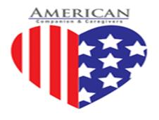 American Companions and Caregivers