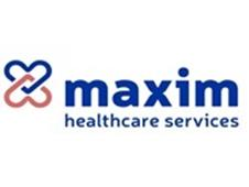 Maxim Companion Services