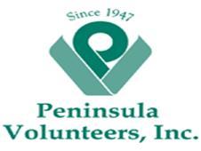 Peninsula Volunteers