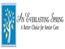 An Everlasting Spring - Senior Care