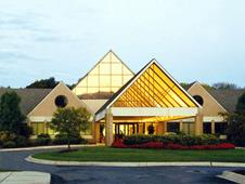Shelby - A Beaumont Affiliated Health & Rehab Center