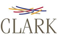 Clark Retirement Community