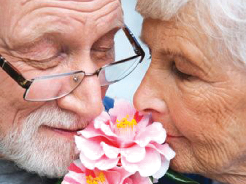 AGE004_Smelling-Flowers.jpg