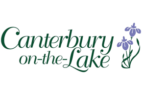 Canterbury-On-the-Lake-Logo.jpg
