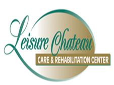 Leisure Chateau Care Center
