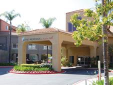 Meridian at Anaheim Hills