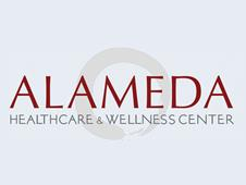 Alameda Healthcare & Wellness Center
