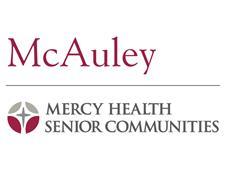 Sanctuary at McAuley