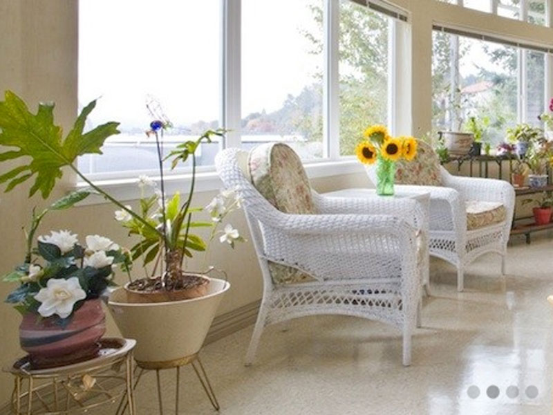 Vista-Springs_Sunroom.jpg