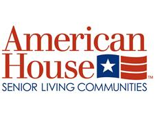 American House Kentwood