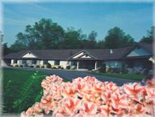 Riverwind Senior Assisted Living Residence