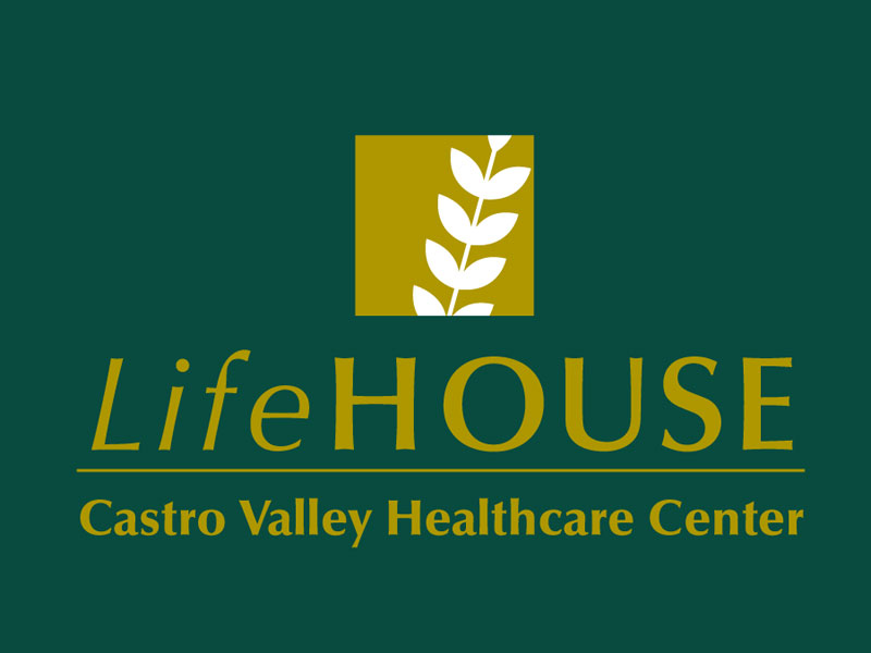 LifeHouse-CastroValley_Logo.jpg