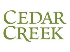 Cedar Creek Alzheimer's and Dementia Center