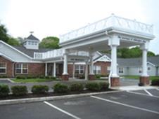 Sanctuary at Wilmington Place