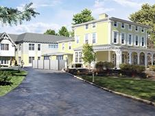 Brandywine Living at Haddonfield