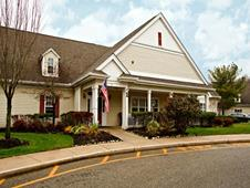 Fox Trail Assisted Living at Deptford
