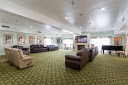 Glen Park LB lounge.jpg
