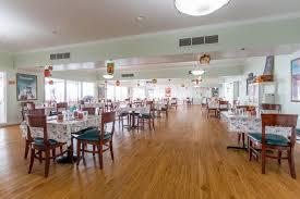 Glen Park LB dining.jpg
