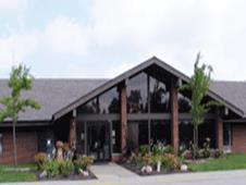Chardon Healthcare Center
