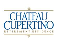 Chateau Cupertino