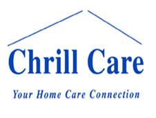 Chrill Care
