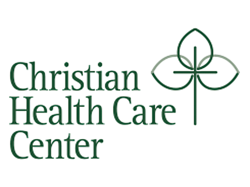 Christian-Health-Care-Center_Logo.jpg
