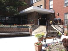 Cityview Healthcare and Rehabilitation